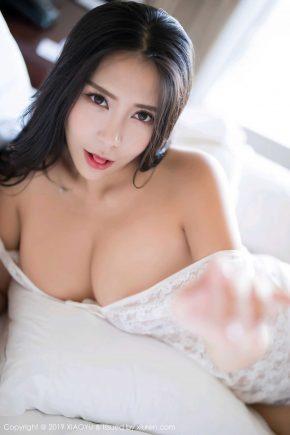[XiaoYu]Vol.136 Anker
