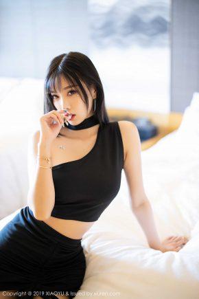 [XiaoYu]Vol.134 sugar