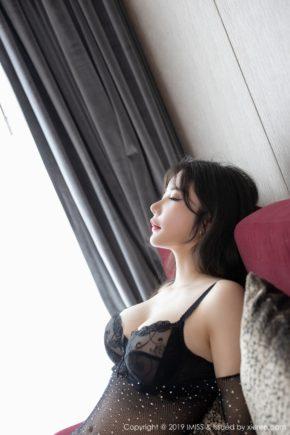 Imiss Vol 388 Xinya