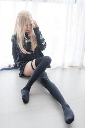 Leggings No 017