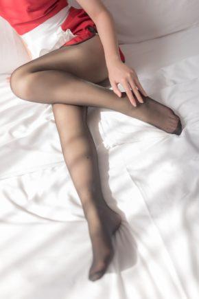 Leggings No 018