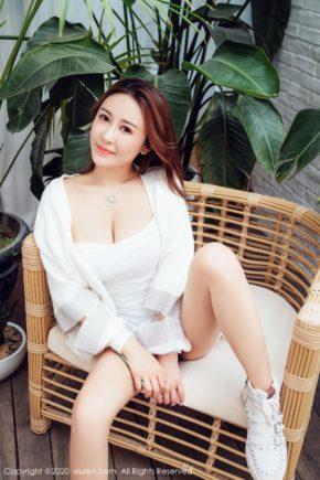 Xiuren No 2121 Zhou Jingkong