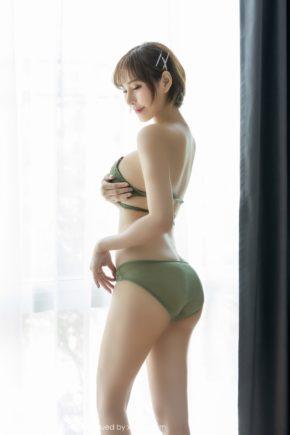 Youmi Vol 426 Lavinia
