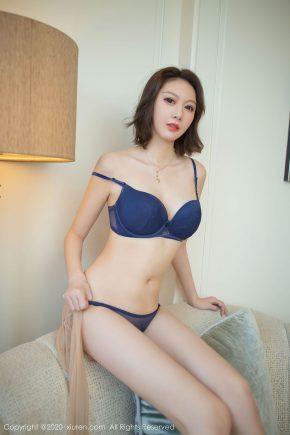 Xiuren 2486 Renee
