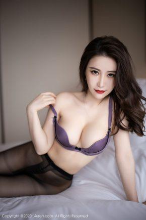 Xiuren 2497 Cherry